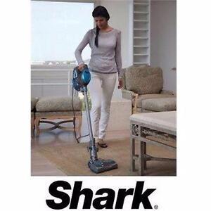 NEW OB SHARK ROCKET VACUUM   Shark® Rocket™ Ultra-Light Upright Vacuum Cleaner  HOME APPLIANCES 91757315