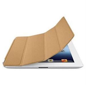 Ipad 2/3/4 Smart Cover - Beige