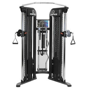 Inspire Fitness Inspire Functional Trainer FT-1 IFFT Kitchener / Waterloo Kitchener Area image 1