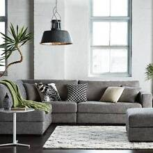 FREEDOM furniture lounge Wollongong Wollongong Area Preview