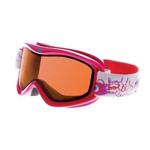 Looking for kids goggles and helmet