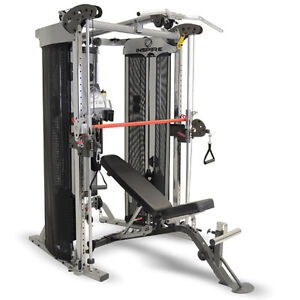Buy Or Sell Exercise Equipment In Toronto Gta Sporting