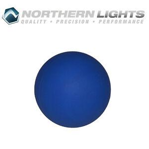 Northern Lights Massage Ball - Lacrosse Style ROMBLACROSS