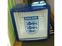 England Wine chiller Excellent condition