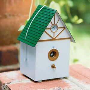 NEW OPENED BOX Guardian Outdoor Bark Control