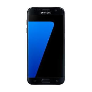 The Cell Shop has a Samsung S7 Unlocked to all providers including Freedom Mobile