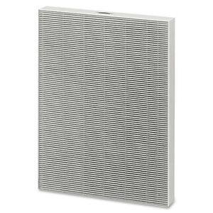 Fellowes CF-230 Carbon Filter for the AP-230PH Air Purifier Kitchener / Waterloo Kitchener Area image 2