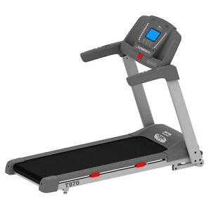 Treadmill for Sale- MUST GO!!