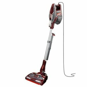Shark Rocket Complete DuoClean Technology Stick Vacuum