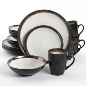 Looking for these dishes