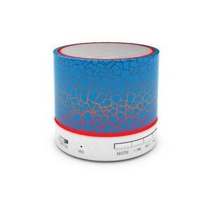 BRAND NEW Portable Wireless Bluetooth Rechargeable Speaker Kingston Kingston Area image 3