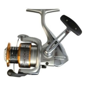 Shimano Sedona 2500 FD fishing reel