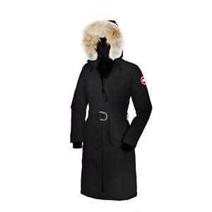 Canada Goose toronto outlet authentic - Canada Goose | Buy or Sell Women's Tops, Outerwear in Manitoba ...