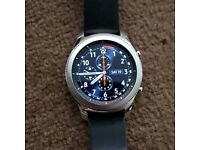 Samsung Galaxy S3 Smart Watch Great Condition Works Perfect Offers P/X Swaps Welcome