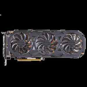 Gigabyte GTX 970 G1 4GB Graphics Card London Ontario image 3