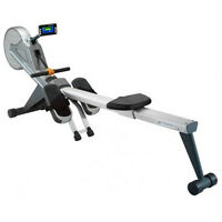 Mileage Fitness R700 Rower  (New in the Box)