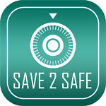 Save2Safe