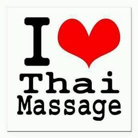 Maidstone Thai Massage