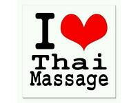 Maidstone Thai Massage
