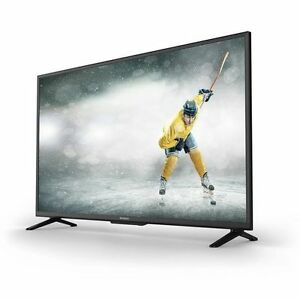 NEW IN BOX Westinghouse Smart TV 40 inch Oakville / Halton Region Toronto (GTA) image 4