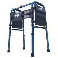 For sale brand new Hugo Folding Walker