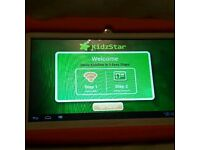 Binatone kidz star tablet