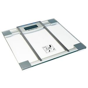 Care Electronic CR6628A Body Fat Scale FSCE6628A