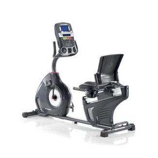 Schwinn® 270 Recumbent Bike
