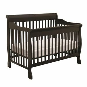 Baby Crib from Babies r us in $100