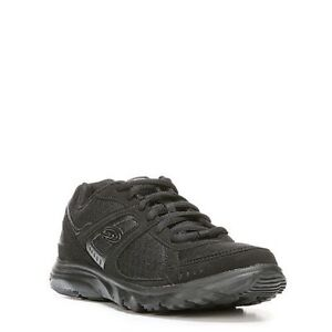 Dr. Scholl's Women's Raven Athletic Shoes size7 brand new