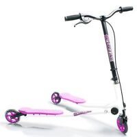 Brand new Sporter Scooter S1
