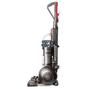 Aspirateur vertical Cinetic DC77 MF de Dyson