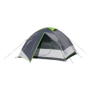 Camping gear tents&,sleeping bag (sb. $40)