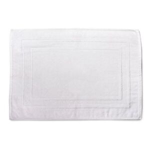 NEW: hometrends Tub Mat (Size: 20in. x 30in.) - $10