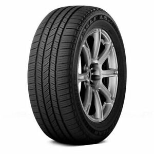 MARCH PRICE MELTDOWNS! P275/55R20 Goodyear Eagle LS2