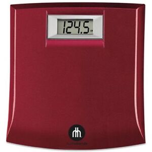 MANY BRAND NEW DIGITAL SCALE FOR SALE - $15 - $25 each