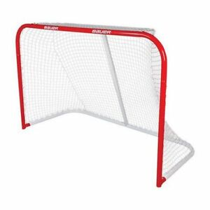 Brand New Bauer Hockey Net