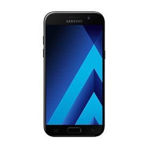 Like new 2017 Samsung A5