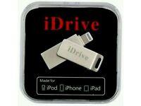 📲✅ Apple 16GB Memory Stick iPhone iPad iPod USB Device📲