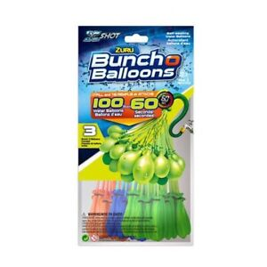 Bunch O Balloons - Have Lots If you want to make a package deal