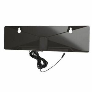 ANTENNAS -from  $10 - $ 20 SALE
