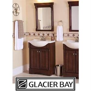 Vanity Bathroom Great Deals On Home Renovation Materials