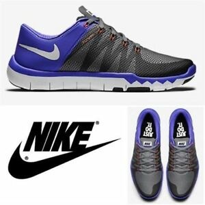 NEW NIKE SHOES for gym, running, training exercise