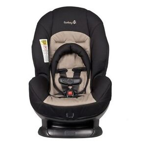 ISO - THIS EXACT CARSEAT