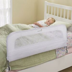 Summer Infant Safety Bedrail (Extra Long)