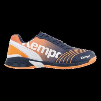 Kempa indoor handball, floorball, gym shoes woman EUR 37 Bondi Beach Eastern Suburbs Preview