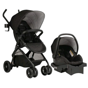 Baby strollers, car seats and accessories sale