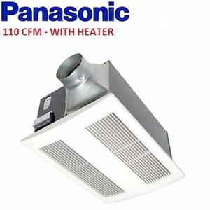 Panasonic Exhaust Fan Buy Sell Items Tickets Or Tech In Toronto Gta Kijiji Classifieds