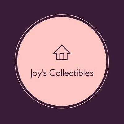 Joys Collectibles