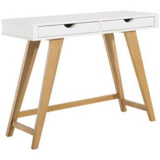 Freedom Console/Table/Desk